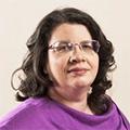 «У тебя совесть есть?»: лекция Людмилы Петрановской