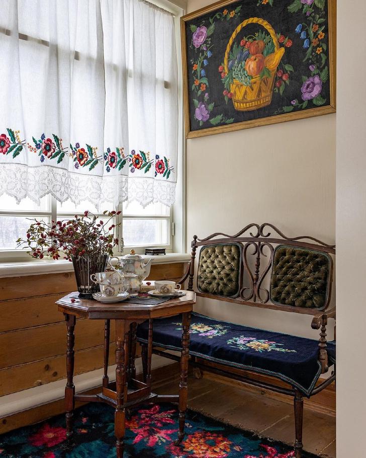 Фото №24 - Лучшие отели и гостевые дома Подмосковья