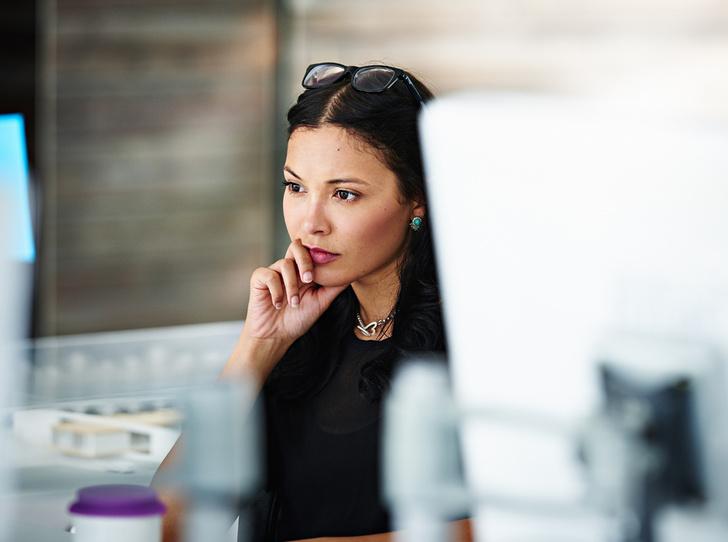 Фото №3 - Как найти идею для бизнеса всего за 15 минут