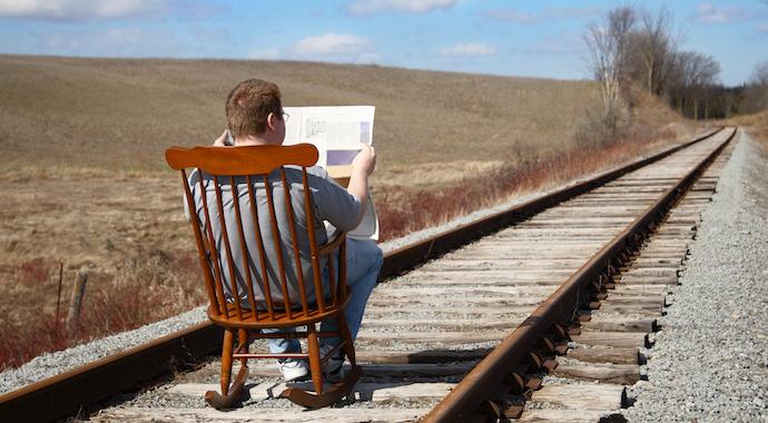 Почему мы медлим с принятием решения: 6 причин и их последствия