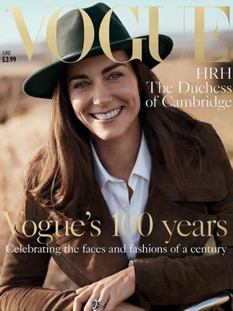 Фото №55 - Почему шляпа «федора»— это модно, и с чем ее носить