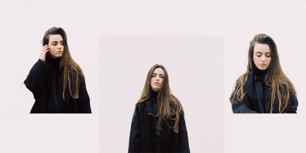 Фото №3 - Блог fashion-редактора: почему черный— самый лучший цвет