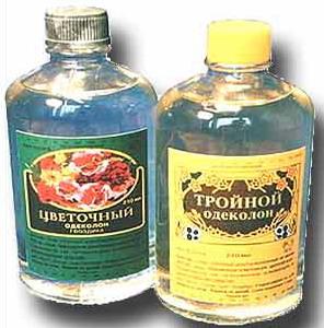 Фото №1 - Россиян убивает дешевый непищевой алкоголь