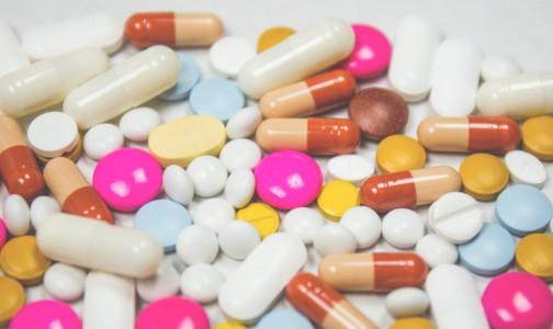 Фото №1 - Коронавирус больше не будут лечить препаратом от малярии: новые рекомендации Минздрава
