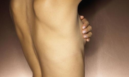 Фото №1 - Чего не хватает здравоохранению для раннего выявления рака груди у петербурженок