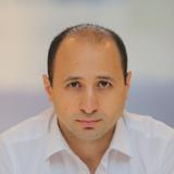 Георгий Карапетян
