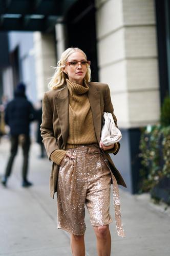 Фото №5 - Пальто, которые не выйдут из моды: 4 модели на все времена