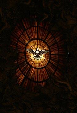 Фото №3 - Маленькая Помпея внутри Ватикана