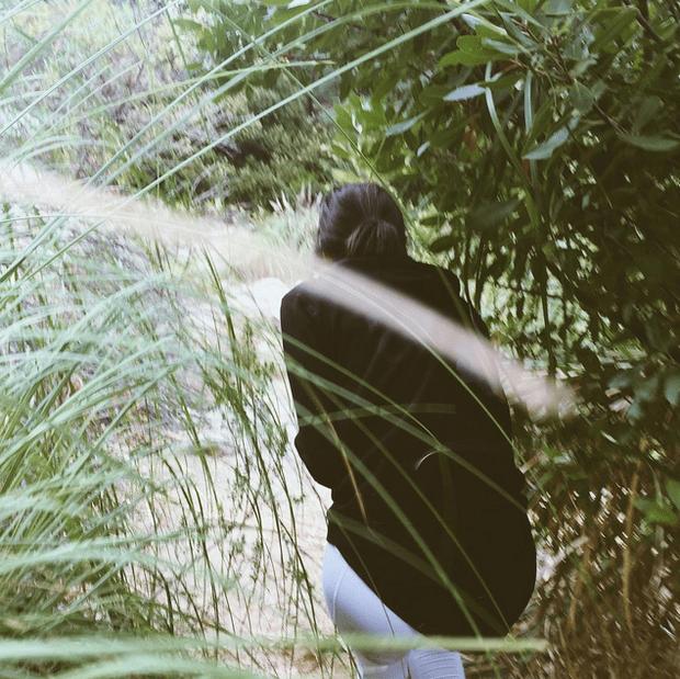 Фото №12 - Звездный Instagram: Сказки леса