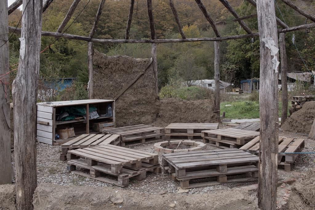 Другая Россия: 4 эзотерических места в Краснодарском крае