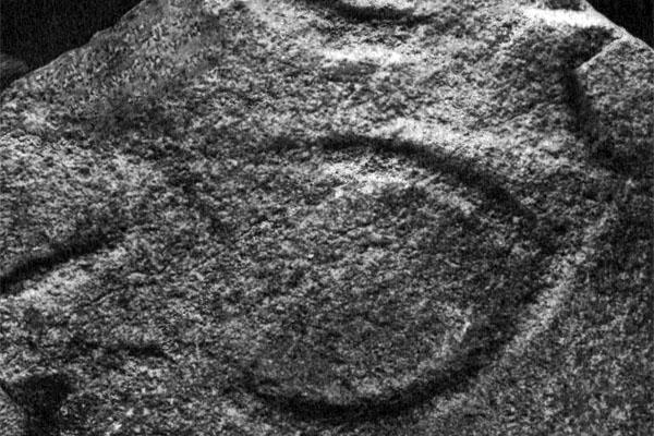 Фото №1 - Человек каменного века на Шпицбергене?