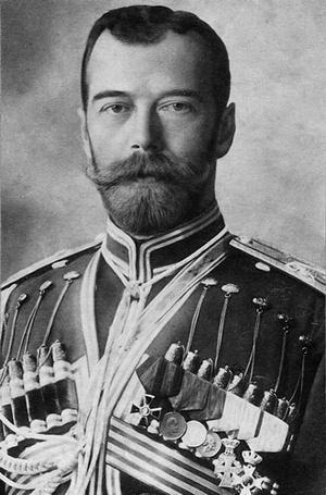 Фото №3 - Как выглядят современные потомки Романовых?