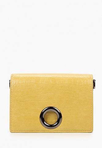Фото №8 - Самые стильные сумки героинь в третьем сезоне дорамы «Пентхаус»