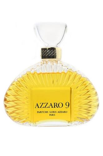 Фото №7 - Аромат с секретом: что парфюм может рассказать о вашем характере