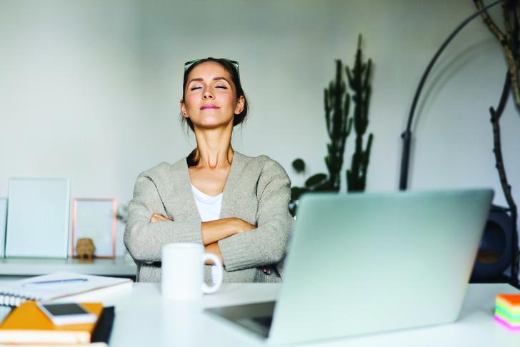как избавиться от стресса советы врача отзывы