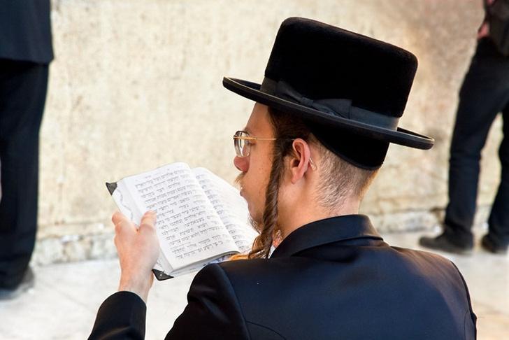 Фото №1 - 5 исторических причин антисемитизма