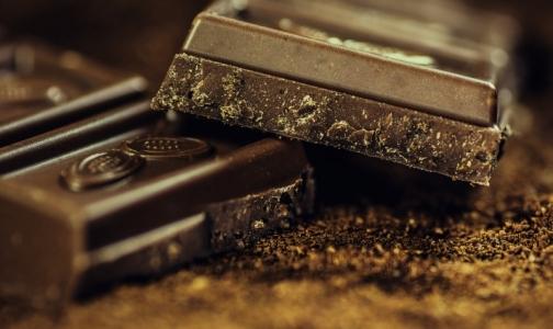 Фото №1 - Эксперты рассказали, как выбрать шоколад и о чем говорит «седина» на плитке