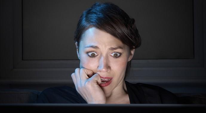 Фейковые новости: как мы сеем панику в соцсетях