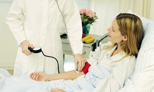Фото №1 - Объем рынка частной медицины в России перевалил за полтриллиона рублей в 2012 году