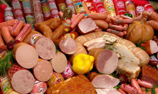 Фото №1 - Много жира, мало белка: петербургские общественники проверили вареную колбасу