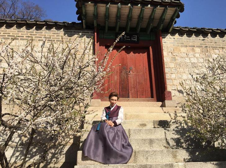 Фото №5 - Корейский вопрос: правда и мифы о «К-бьюти»