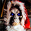 userpic__Hogfather