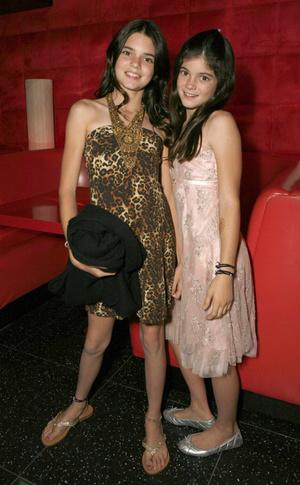 Фото №8 - Как выглядели звезды реалити-шоу Кардашьян 13 лет назад и сейчас