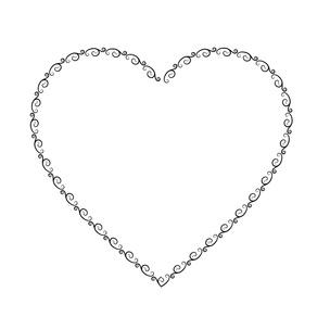 Фото №9 - Гадаем на цитатах Чарльза Диккенса: какой любовный совет тебе нужен прямо сейчас?