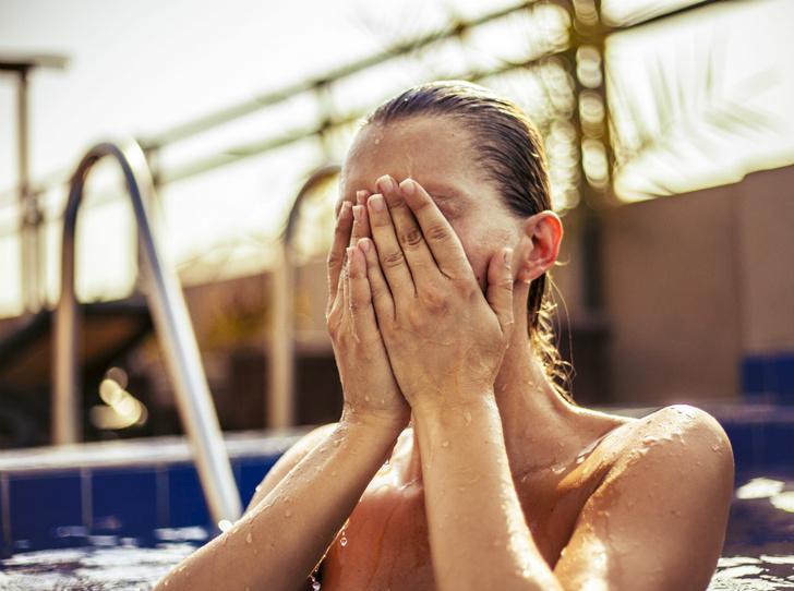 Фото №3 - 7 привычек, которые портят зрение