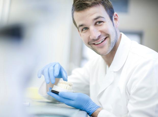 Фото №3 - Как стоматологи помогают бороться со старением, или Что такое dental face lifting