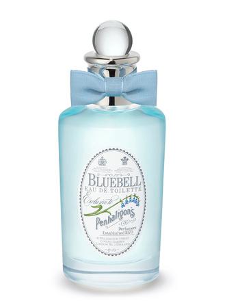 Фото №9 - Любимые парфюмы королевских особ: от Елизаветы до герцогини Кейт