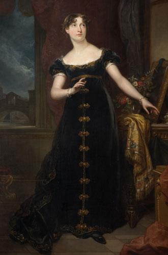 Фото №2 - Маленькое черное платье: удивительная история культовой вещи