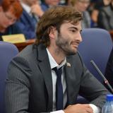 Михаил Бесфамильный