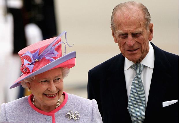 Скончался 99-летний муж королевы Елизаветы герцог Эдинбургский Филипп: диагноз, последние новости 2021