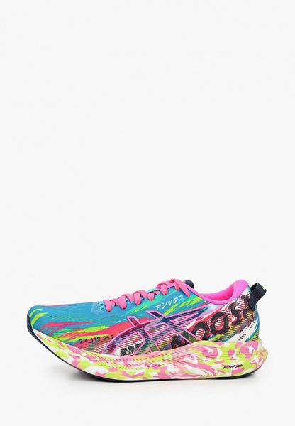 Фото №2 - Самые модные кроссовки 2021: 5 стильных вариантов