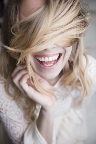 Фото №4 - К чему снятся волосы: что говорят сонники и психологи