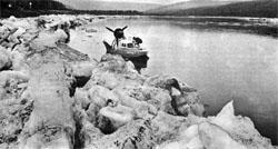 Фото №2 - Большая вода Лены