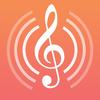 Фото №3 - Sound on: 9 крутых приложений для начинающих музыкантов