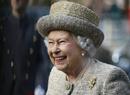 С кем из внуков Елизавета II проводит больше всего времени