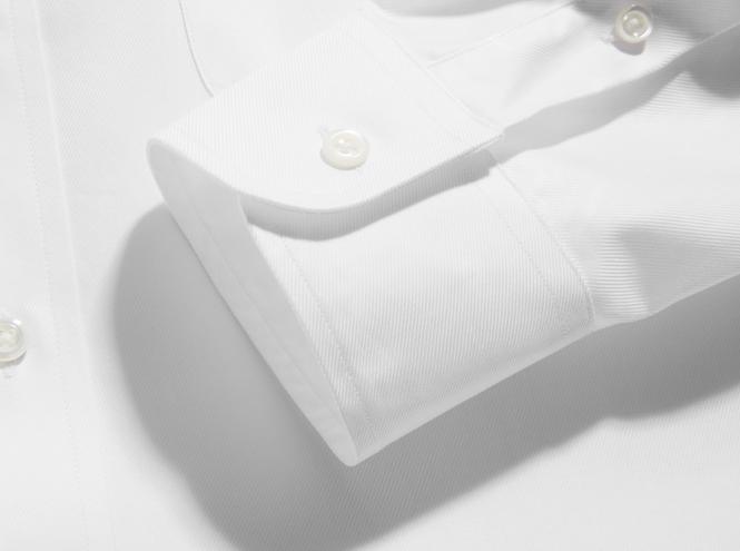 Фото №2 - Парфюмерный дресс-код: какой парфюм уместно носить в офисе