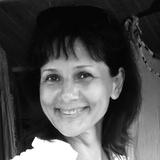 Елена Абдулаева