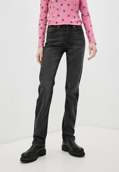 Фото №4 - Как выбирать джинсы для высоких девушек 👖