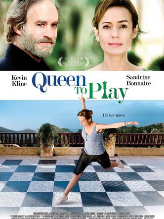 Фото №4 - 10 фильмов про шахматы для тех, кому понравился «Ход королевы» от Netflix