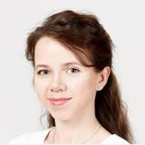 Юлия Кондальская