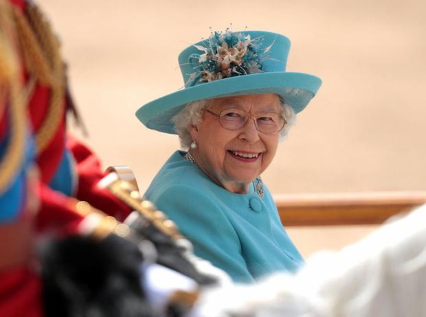 Фото №5 - Почему принцы Уильям и Чарльз не хотят переезжать в Букингемский дворец в будущем