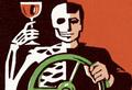 Пьяные за рулем: болезнь или преступление?