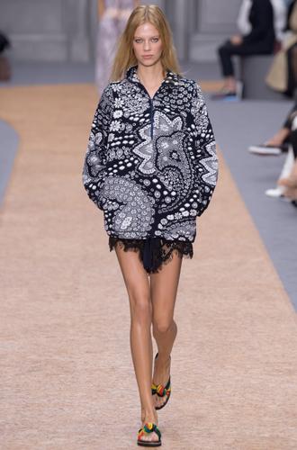 Фото №9 - Ветер перемен: что будет с Givenchy?