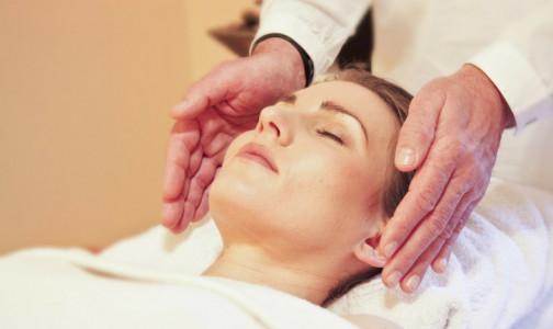 Фото №1 - Чем опасен визит к косметологу и что делать, если вы не видите эффекта от процедур красоты