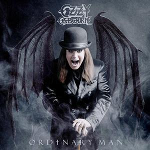 Фото №2 - Оззи Осборн с альбомом Ordinary Man и другая главная музыка месяца
