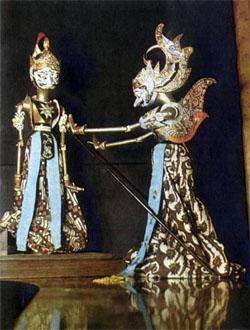 Фото №5 - Кардинал Мазарини, Карагез-Эфенди и другие
